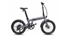 vélo électrique EOVOLT CONFORT