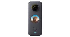 caméra 360° Insta360 One X2