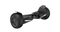 Weebot Hoverboard Original Kiwane X 800W