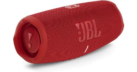 Enceinte Bluetooth JBL charge 5