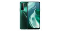 Smartphone Huawei P40 lite 5G