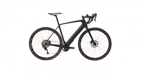 Top vélos électriques Windee
