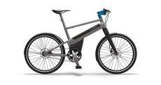 meilleurs vélo électriques iweech français