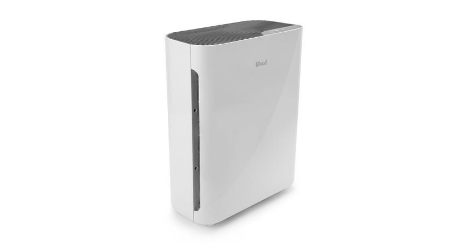 vital 100 levoit purificateur d'air
