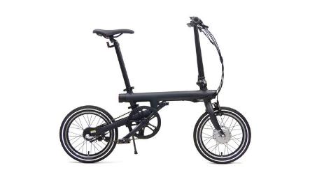 xiaomi-mi-folding-bike