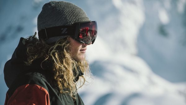 zeal optics portal automatic+ meilleur masque ski verre